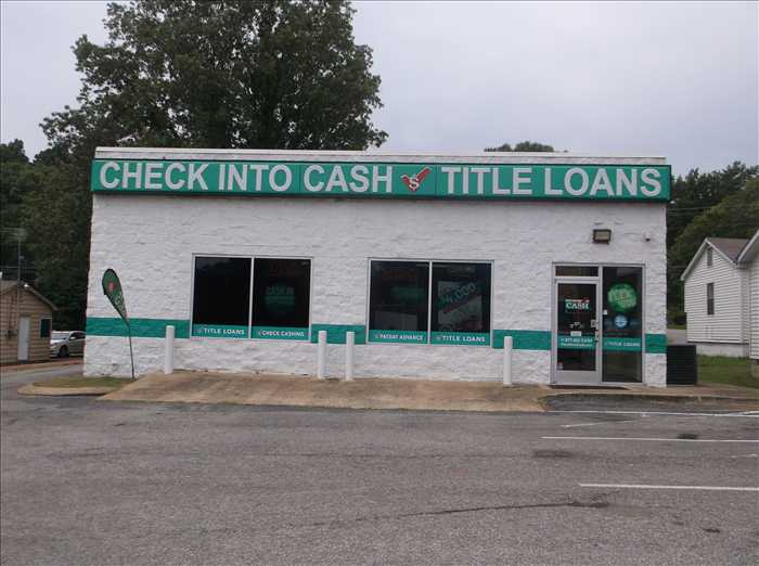 Payday loans vidor tx photo 3
