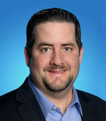 Allstate Insurance Agent Jason Watkins