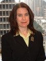 Photo of Ann M McNulty - Morgan Stanley