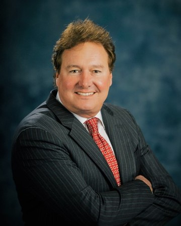 Jeff Enyeart Agent Profile Photo