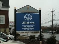 Erin-Gelinas-Allstate-Insurance-Reading-MA-auto-home-life-car-agency