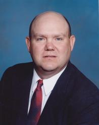 Photo of Farmers Insurance - Joseph Henson