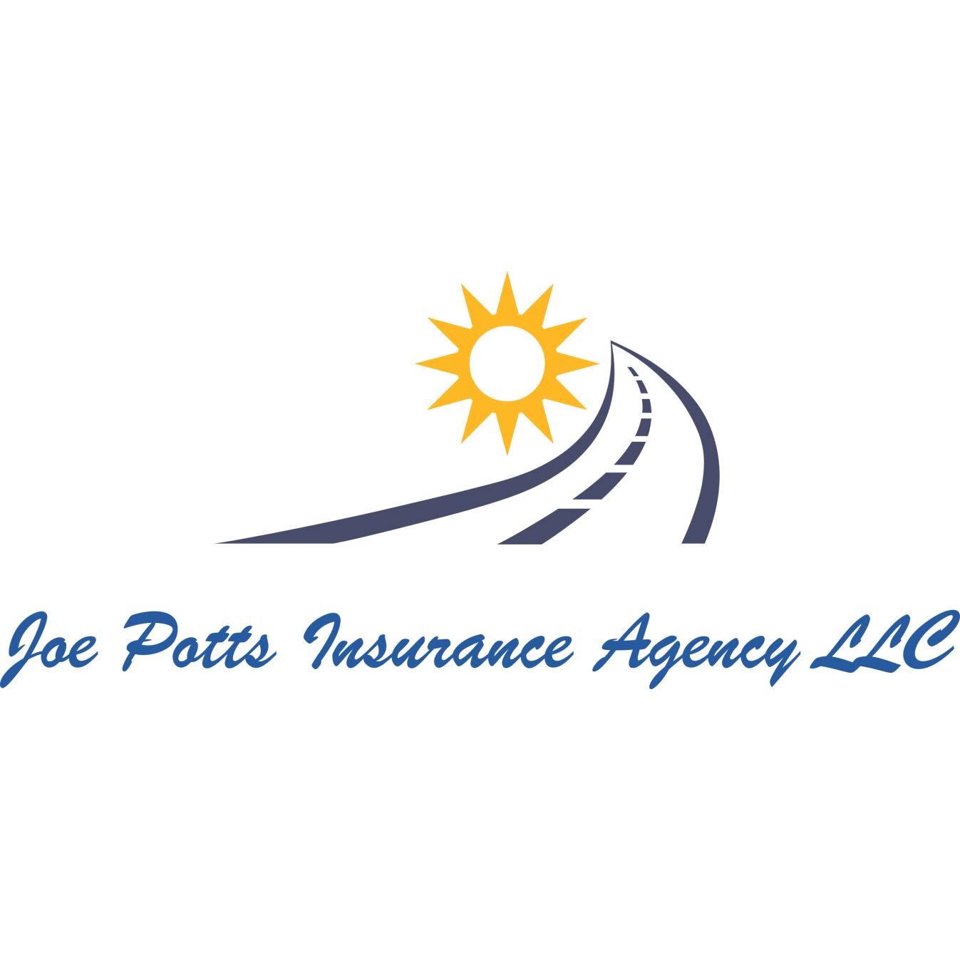 Joe Potts, Insurance Agent