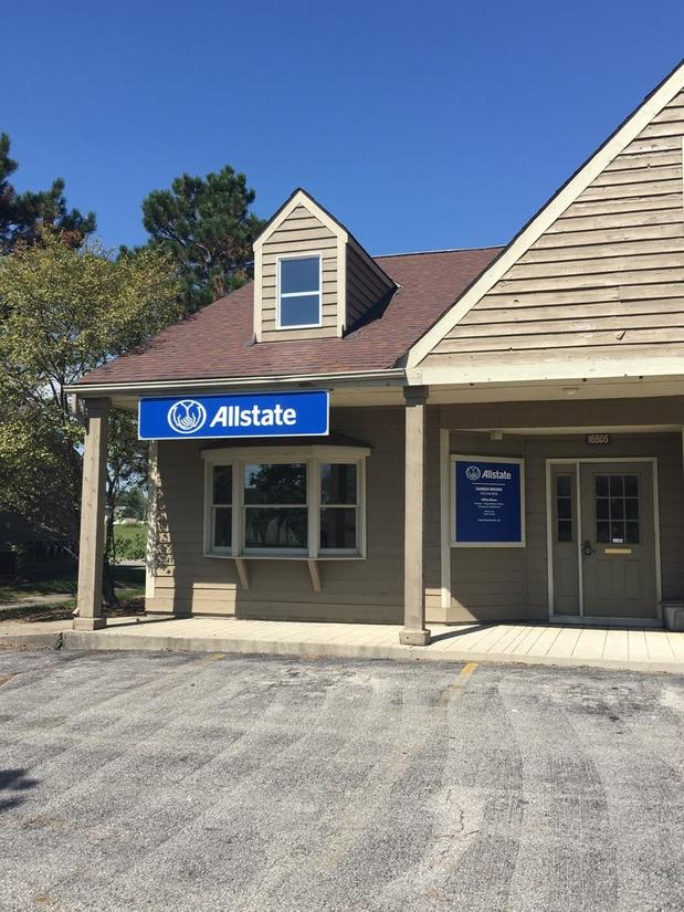 allstate car insurance in marysville oh darren brown