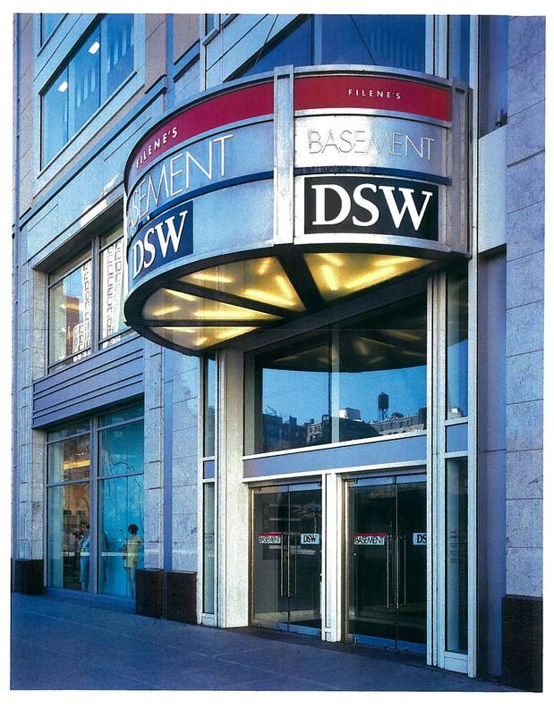 DSW Women's and Men's Shoe Store in New York, NY on brand men's warehouse, appliance parts warehouse, designer shoes for dogs, designer clothes warehouse, designer shoes at zappos, beer warehouse, costco wholesale warehouse, designer fashion warehouse,
