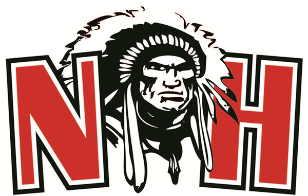 The North Hills Athletic Association