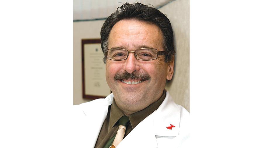 NCMA Cardiology — Petaluma