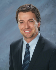 Guild Mortage Sacramento Loan Officer - Chad Stellmacher
