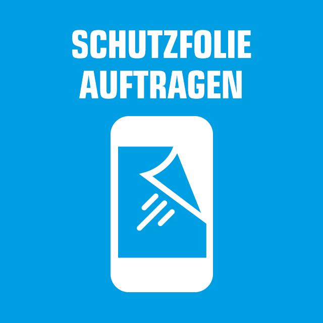 kontakte kostenlos von iphone auf android iserlohn