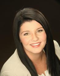Photo of Farmers Insurance - Meagan Caldwell