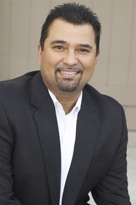 Photo of Farmers Insurance - Vince Herrera