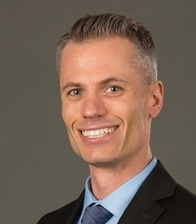 Jason Feltman Agent Profile Photo