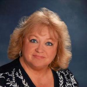Auto Insurance In Davenport Ia Lori Rutten