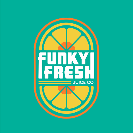Funky Fresh Juice Co