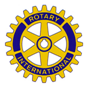 Member of Rotary Club of Lee's Summit for ten years.