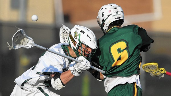 Allentown Central Catholic Lacrosse