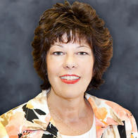Guild Mortage Creve Coeur Loan Officer - Kathleen Pieroni