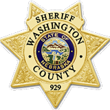 Washington County Sheriff's Office