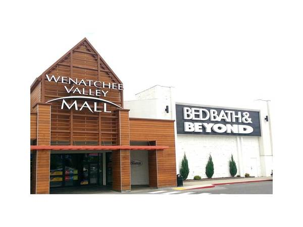 shop home decor in east wenatchee wa bed bath beyond wall decor rh stores bedbathandbeyond com