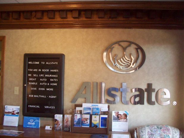 Allstate Life Insurance Quotes Classy Life Home & Car Insurance Quotes In Columbia Mo  Allstate