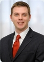 Photo of Brian Degnan - Morgan Stanley