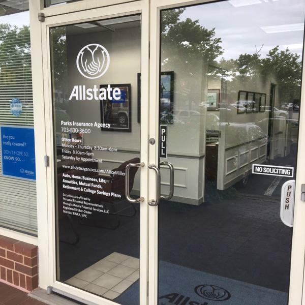 Car Insurance Quotes Virginia: Car Insurance In Centreville, VA - Alice Miller