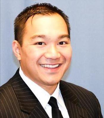 Photo of David Nguyen