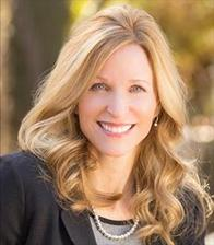 Debra K. Atkinson Agent Profile Photo