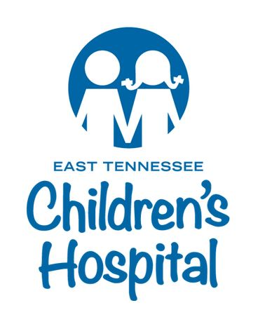 Dale Skidmore - The Allstate Foundation Helps East Tennessee Children's Hospital