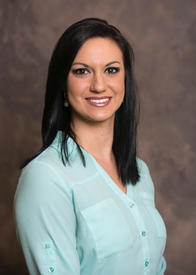 Guild Mortage Mountain Brook Loan Officer - Christa Posey