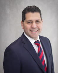 Photo of Farmers Insurance - Isaac Elizondo