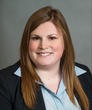 Image of Wealth Management Advisor Courtney Miller