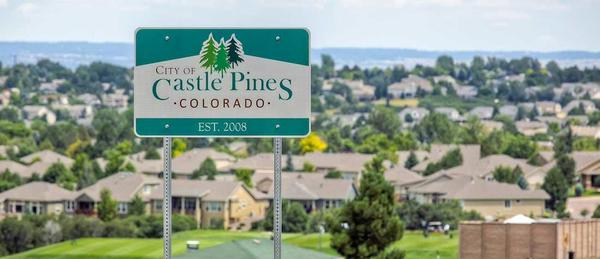 Castle Pines Networking Group