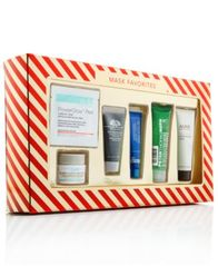 Image of 6-Pc. Mask Favorites Gift Set, Created for Macy's