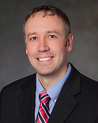 Michael E. Markowski, DO, FAAN