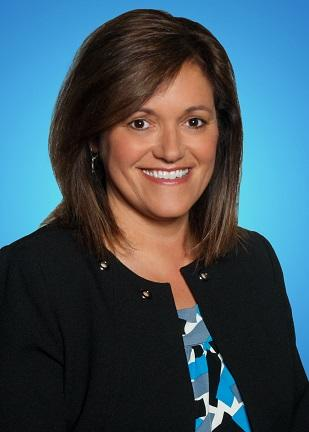 Allstate Insurance Agent Lisa Halsey