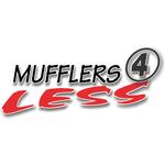 Mufflers 4 Less