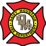 Daisy Mountain Fire Department