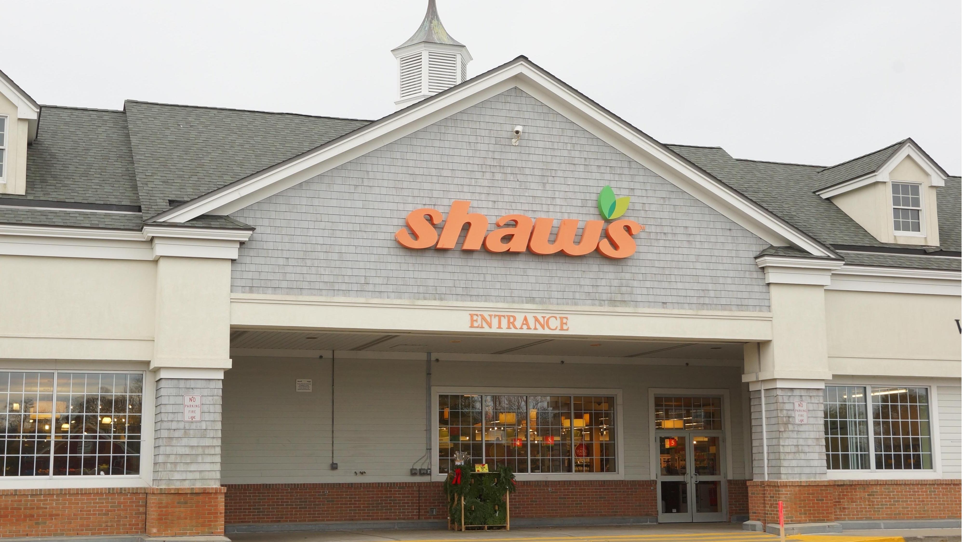 Grocery Store Near Me In Nashua Nh Shop In Store Or Order Online Weekly Ads