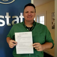 Michael-Greene-Allstate-Insurance-West-Lawn-PA-Jan-Riegel-Auto-Home-Life-Car-Agent-Agency