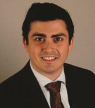 Alan Varon Agent Profile Photo