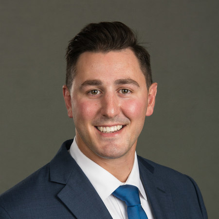 Allstate Insurance Agent Kyle Fickes