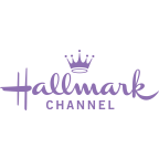 Hallmark Channel (Pacific) (HLMRK) Modesto