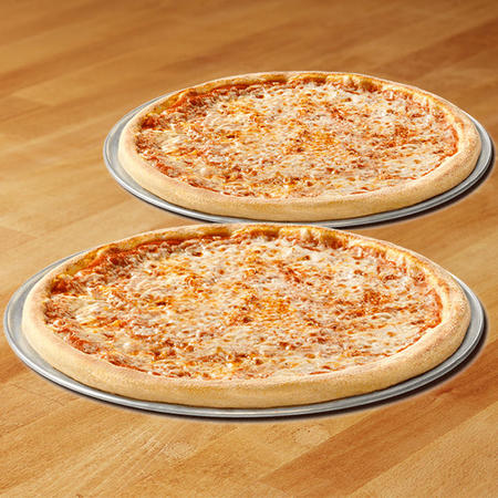 Large Pizza Deal Image
