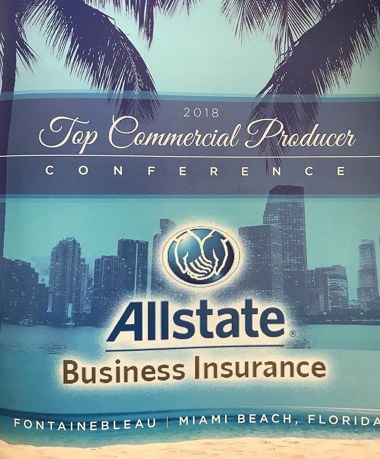 Car Insurance In Austin, TX - Fleming & Conway