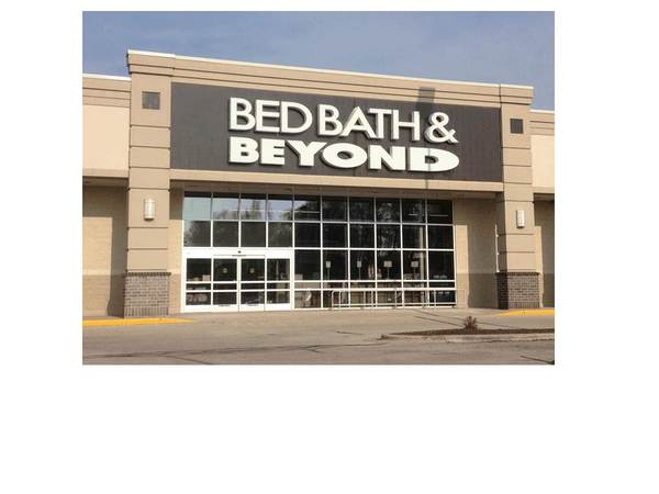 Shop Registry In Sheboygan, WI Bed Bath & Beyond