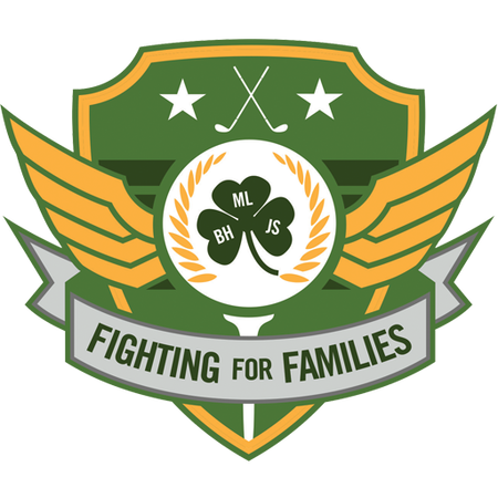 Fighting For Families, Inc.