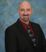 Steve Vitiello Agent Profile Photo