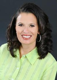 Guild Mortage Scottsdale Loan Officer - Delia Wilkens