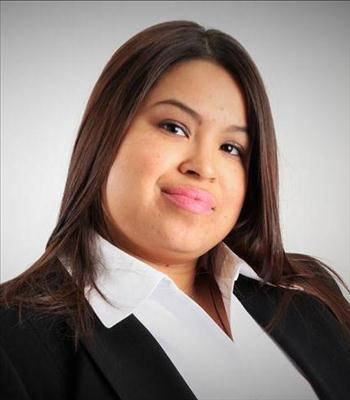 Allstate Agent - Evelyn Guzman